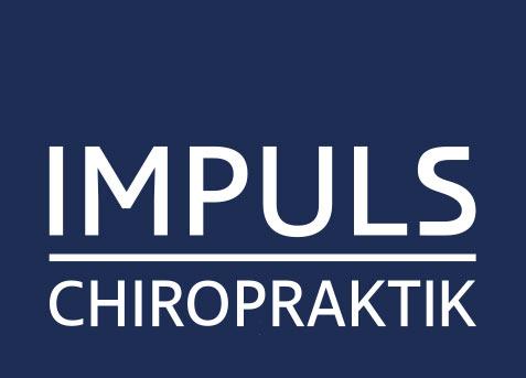 Impuls Chiropraktik